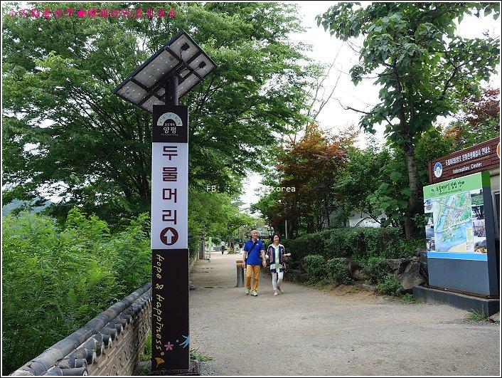 京畿道 兩水頭 洗美苑 (48).JPG