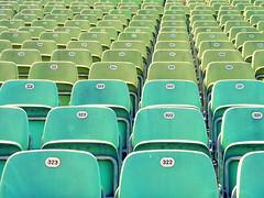 Sold Aut Aut (Sil_52 (SilViolence)) Tags: summer urban abstract verde green teatro austria nikon theater estate bregenz 321 minimal 330 328 coolpix urbano abstraction astratto 325 abstrato posti abstrakt 322 323 particolare abstrait dettaglio abstrata 326 327 329 seebhne 332 324 sitz abstrakte 331 p7000 astrattismo minimale absztrakt seggiolini bregenzerfestspiele abstrakti coolpixp7000 nikoncoolpixp7000 apstraktna bregenzseebhne