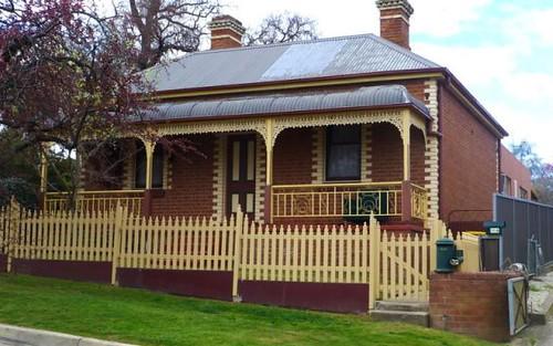15 Blandford St, Bathurst NSW 2795