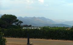 Du Toitskloof Mountains (RobW_) Tags: africa mountains march south saturday western cape 2016 dutoitskloof simondium babylonstoren 05mar2016