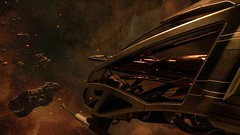 Scythe 008 (starcitizenhungary) Tags: screenshot scythe vanduul