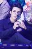 160217 - Gaon Chart Kpop Awards (63) (비렴 의신부) Tags: awards exo gaon musicawards 160217 exosehun sehun ohsehun gaonchartkpopawards