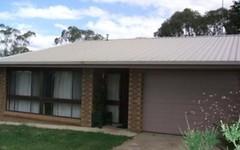 37 Orana Ave, Cooma NSW