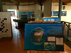 allestimento18 (Fondazione Muvita) Tags: garbage patch plastica arenzano sostenibilit muvita
