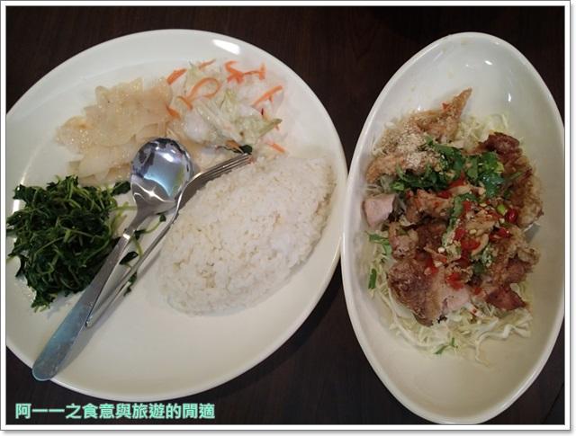 三芝.北海岸美食.泰緬小棧.南洋料理.聚餐.平價image013