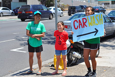 20160326 Free Car Wash_09 (refreshministries) Tags: easter t1 t2 t6 t7 t65 freecarwash t107 t314 t311 t980 t322 t979 refreshkids refresheden refreshhawaii