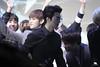 160217 - Gaon Chart Kpop Awards (24) (비렴 의신부) Tags: awards exo gaon musicawards 160217 exosehun sehun ohsehun gaonchartkpopawards