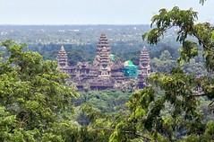 DSC02135.JPG (zigweiyu) Tags: phnombakheng