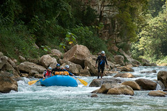 _DSC2454 (Jorge De Silva R) Tags: nature rio de la photo adventure venta caon chiapasmexico fotografiadenaturaleza