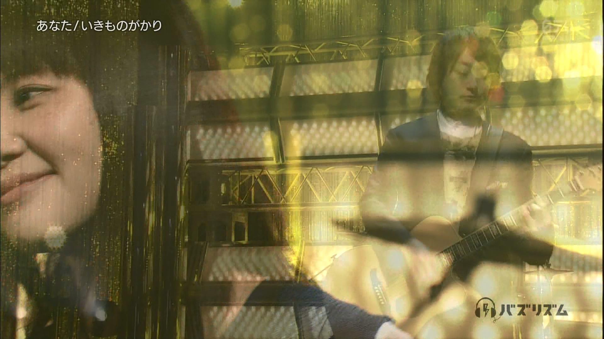 2016.03.11 全場(バズリズム).ts_20160312_023438.122