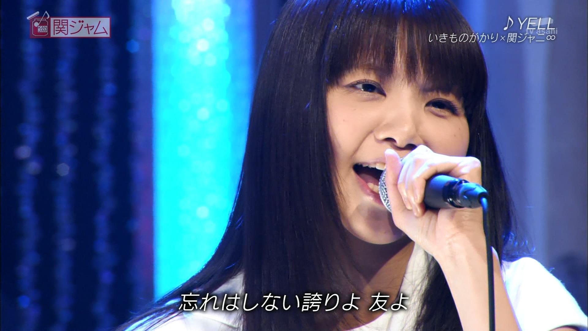 2016.03.13 全場(関ジャム 完全燃SHOW).ts_20160314_030550.055