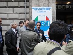 foto roma 10.11.2012 081