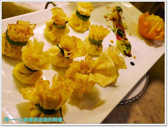 台北福容飯店.田園咖啡廳.buffet.吃到飽.義大利美食節.春義盎然image020