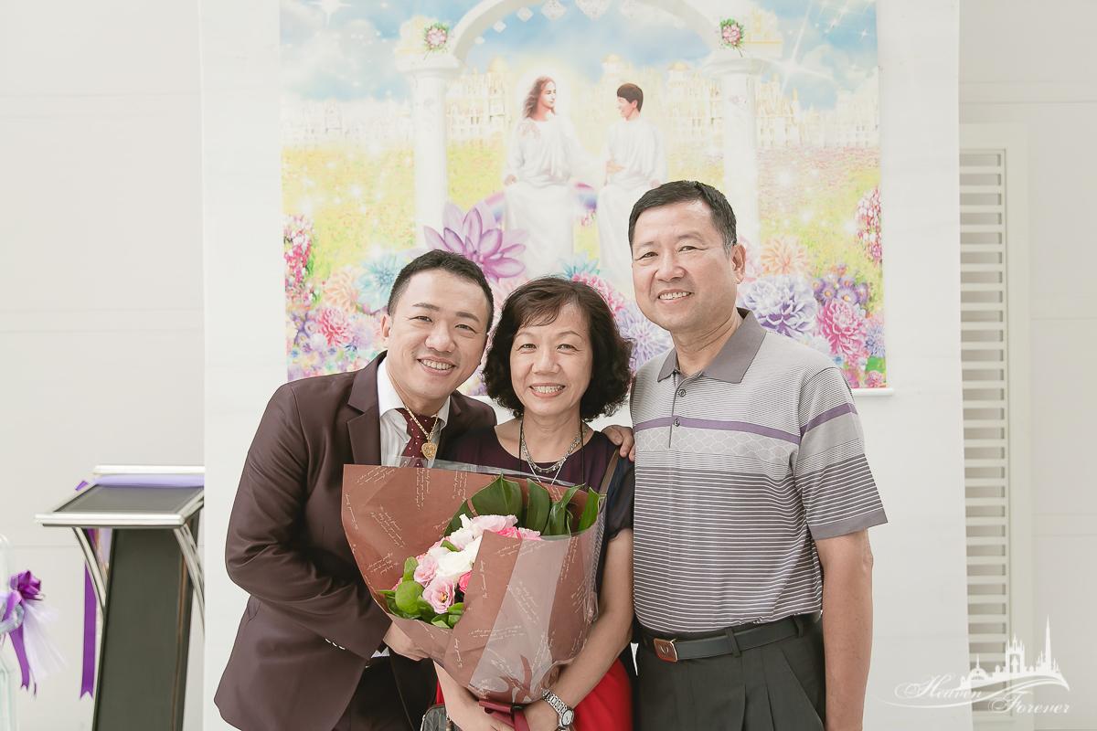 婚禮記錄@新竹芙洛麗_094.jpg