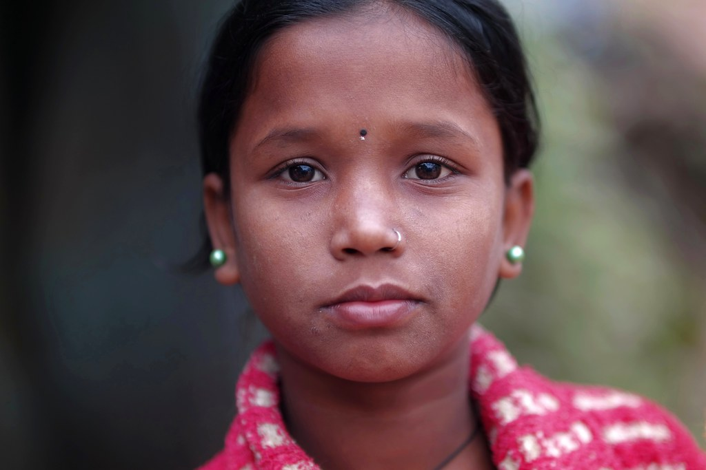 UNICEF USAVoice One World Many Languages  Forbes