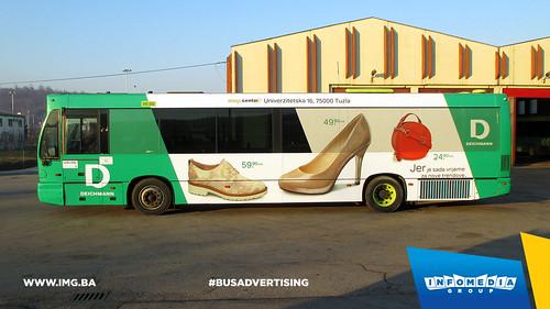 Info Media Group - Deichmann, BUS Outdoor Advertising, 01-2016 (10)