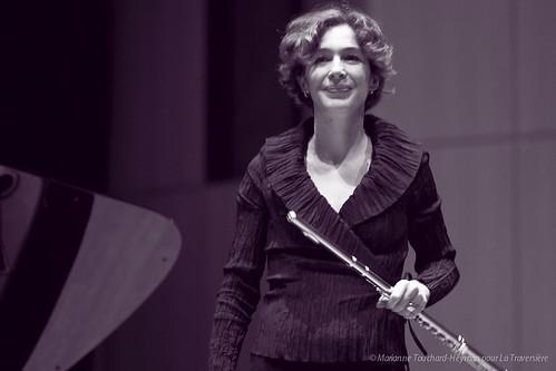 Concert Juliette Hurel