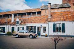 BMW E23 (RHiensch) Tags: 3 classic 1982 mark iii 7 bmw 5d oldtimer series bbs denis stance romar e23 735i 7serie bahamabeige hiensch breakfvst bahamabruin goleszny
