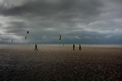 the sand men (stocks photography.) Tags: beach zeiss photography coast seaside photographer westgateonsea downonthebeach thesandmen michaelmarsh otus1455 zeissotus1455ze canon5dsr thesandwalkers