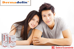 www.Dermadolin.com.tr (dermadolin.kozmetik) Tags: family people woman house man cute guy love home boyfriend girl beautiful beauty smile face relax asian fun happy person hug girlfriend couple looking married sweet interior joy chinese young handsome lifestyle happiness husband lovers indoors relationship together attractive wife casual leisure date cheerful embracing
