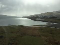 (arnybo) Tags: atlanticocean faroeislands trshavn fryene faeroeislands atlanterhavet streymoy norskehavet fryane vesterhavsyene vesterhavyane