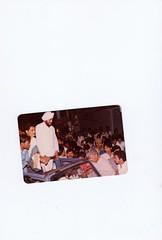 IMG_0134 (J P Agarwal - Naughara Kinari Bazar Delhi India) Tags: j p bharti naeem agarwal