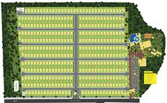Golden Park Masterplan (ArchProgetti) Tags: arquitetura 3d render condominio comunicao projetos publicidade maquete vray 3dmax terrenos ilustraes engenharia maqueteeletronica imoveis construtora incorporao projeto3d incorporadora lanamentoimobiliario perspectivailustrativa arquiteturadigital cggraphic vrayformax