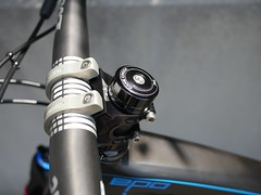 P1010914 (wataru.takei) Tags: bike japan mountainbike mtb epo canfieldbrothers lumixg20f17