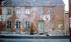 Nygata 13 (Trondheim byarkiv) Tags: norway norge archive norwegen archives noruega trondheim srtrndelag bakklandet noorwegen trndelag arkiv trondhjem trondheimkommune nygata trondheimbyarkiv henningmeyer torh47b55 nygata13 f27042