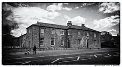 Harewood Arms Pub (rockindave1) Tags: road leeds westyorkshire harewood samuelsmithspub canoneos5dmark2 harewoodarms adobecs5 adobelightroom4
