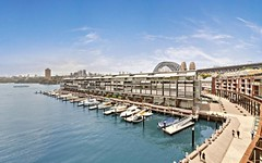 508/21 Hickson Road, Millers Point NSW