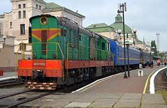 Cernauti-Vadul Siret (Hurricane.189) Tags: russia ukrainian ukraina ucraina siret cernautivadul cernautivadulsiret