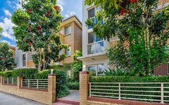 18/32-36 Short Street, Homebush NSW