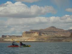 hidden-canyon-kayak-lake-powell-page-arizona-southwest-DSCN4116
