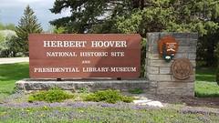 Herbert Hoover NHS