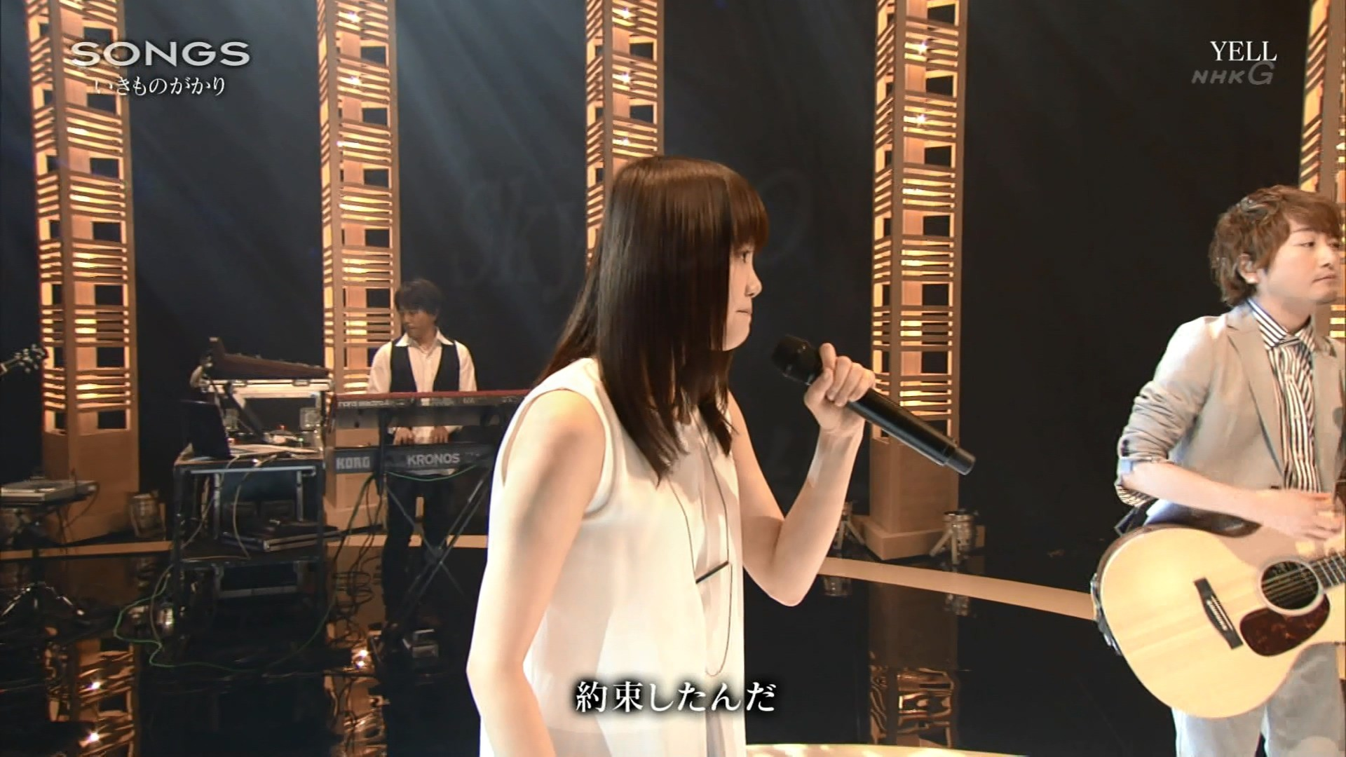 2016.04.28 全場(SONGS).ts_20160428_233154.847