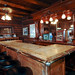 the-lodge-dining-room-three-rivers-ranch