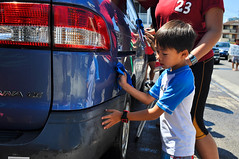 20160326 Free Car Wash_03 (refreshministries) Tags: easter t1 t2 t6 t7 t65 freecarwash t107 t314 t311 t980 t322 t979 refreshkids refresheden refreshhawaii