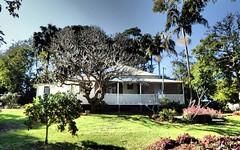 17-18 Dibbs Street (runs off White or Purves), Coraki NSW