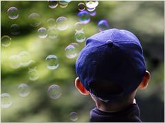 IOU () Tags: japan nikon d4s lensid162 composite bubbles wow abigfave 6000v240f grouppageselection