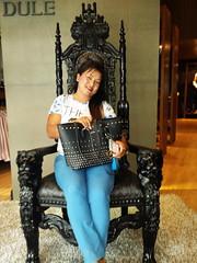 Dule Fashion Phuket Thailand (James Bespoke Suit Phuket Thailand) Tags: uk boss nepal ireland newzealand usa india holiday newyork canada france london apple portugal norway japan bar finland germany thailand hongkong hotel scotland yahoo google spain singapore flickr peace bhutan sweden buddha indigo samsung australia kathmandu pearl srilanka resorts rana mechi discovery pokhara facebook holand gurung manoj ecohouse sati palpa seapines kanchan dewa youtube lumbini butwal tripadvisor waat twitter naiyangbeach perenial mahakali kingsacre deepnagar hibeach instagram bishesh rimley syanja proudphuket nyminimart awashseh jamesbespokesuittailorphuket dangseabeach