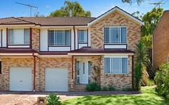 2/21 Jaranda Street, Berowra NSW