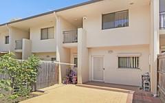 9/39-47 Wellington Road, South Granville NSW