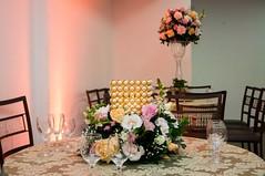 4_20659787822_o (Maria Viriato Decoracoes) Tags: para maria enfeites eventos arranjos amagis decoraes viriato ornamentao decoraodecasamento