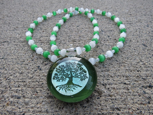 OLIVE TREE (2)