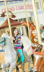 WRHS-6116 (FarFlungTravels) Tags: ohio horse history beach museum kids fun play ride cleveland carousel activity euclid merrygoround universitycircle euclidbeach