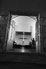 Igreja Nossa Senhora D'Abadia em Itauçu (2326) (Jorge Belim) Tags: pb 1022 catingueirogrande
