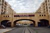 Brooklyn Army Terminal (a_tourist_on_planet_earth) Tags: new brooklyn army yok terminal