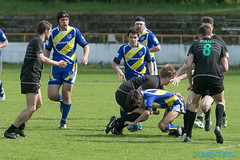 rugby_1kolo-70