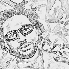Untitled (immostax) Tags: new atlanta music prime amazon funny artist best clean rap playlist rappers seller stax immo youtube 500px spotify instagram ifttt